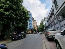 Chính chủ bán nhà mặt phố Thiên Hiền, Nam Từ Liêm, 68m x 6T, Mt 5m