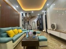 Bán nhà riêng Xuân Đỉnh, ngõ thông - giáp CV Hòa Bình, về ở ngay, 38m2 giá 3 tỷ