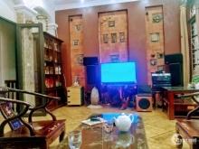 Bán nhà quận Ba Đình Phân lô QĐ 67m2 MT 5.3m giá 11 tỷ Lh 0386380199
