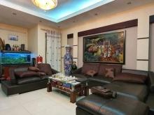Chính chủ bán nhà đường Nguyễn Khang,Cầu Giấy,90m x 5T, Mt 5.7m,Ô tô,Kinh doanh