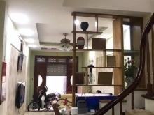 Cần bán gấp nhà Yên Hòa 46m2, lô góc, ngõ nông thông thoáng, 5.4tỷ
