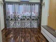 Bán nhà ngõ 114 Hoàng Ngân - CG 70m x5.8m x5 tầng giá 7.4 tỷ Lh 0386380199