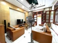 Chính chủ bán nhà 63m x 5 tầng phố Thái Hà, Ô tô, Kinh doanh