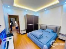 Bán nhà Vạn Phúc Hà Đông 2 mặt thoáng ô tô gần 47m*4T, giá rẻ sốc 3.6 tỷ