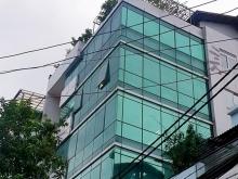 Bán gấp nhà hxh đường Ba tháng hai-Quận 10-Dt 105m2-Nở hậu-5 tầng kiên cố.