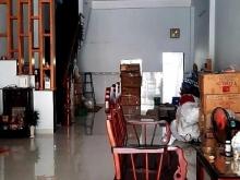 Bán nhà đường số 4 Bình Hưng Hòa, MẶT TIỀN KD - 100M2 - 3T CHỈ 7.3 TỶ