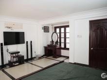 Bán căn nhà đường Hoàng Văn Thụ, TB, Hẻm 4m, 45m2, Giá 5,2 tỷ