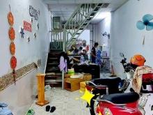 Bán nhà hẻm 4m Trường Chinh, Tây Thạnh, 40M2 - 2 TẦNG Giá: 3.5 tỷ
