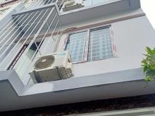Bán Ccmn Yên Xá 7 tầng 12 phòng full nội thất nhỉnh 4 tỷ