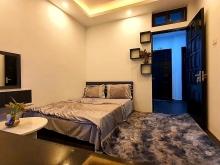 Sốc! Máy in tiền – Nhà Thanh Xuân DT 85m2 x 5 tầng, MT 7,5m – 13PN – Kinh doanh