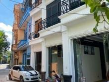 Bán nhà phố Bình Lộc, ph Tân Bình, TP HD, 53m2, 3 tầng, 3 ngủ, ngõ to, ô tô vào