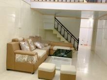 Bán nhà ngõ 66 đường Ngô Quyền, TP HD, 46m2, 2.5 tầng, 2 ngủ, 2 vệ sinh, chỉ 1 t