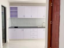 Cho thuê căn hộ chung cư mới tại chung cư Cường Thuận IDICO