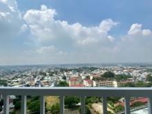 Cho thuê hoặc bán căn hộ mới hoàn thiện ngay BV Đồng Nai