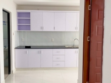 Cho thuê căn hộ 1PN mới hoàn thiện gần bệnh viện Đồng Nai