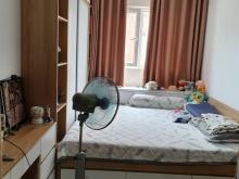 Cho thuê căn hộ chung cư Nghĩa Đô - 45m2 - full đồ - ngõ 106 Hoàng Quốc Việt.