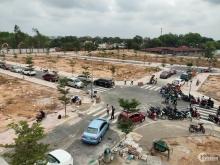 Đất ĐH Việt Đức, Mỹ Phước 4 80m2 full tc