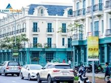 Chính chủ vỡ nợ cần bán gấp căn A6 Uông Bí New City cắt lỗ rẻ hơn giá CĐT