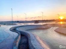 Chỉ còn hơn 100 suất nội bộ đất nền ven biển Lagi tại Bình Thuận