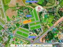 Dự án ASC Cầu Bà Mai - Điểm dừng chân cao tốc Hạ Long - Móng Cái
