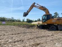 Chính chủ cần tiền bán tháo lô đất ven  sông Cổ Cò