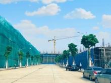 Bảng Gía Đầu Tư Đất Nền DANKO CITY Thái nguyên chỉ từ hơn 2 tỷ