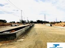 Bán Đất Dự án Quảng Ngãi -  KDC TÂY BÀU GIANG  GIAI ĐOẠN 1