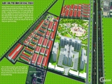 Đất Nền Giá Đầu Tư KCN Ninh Khánh Bắc Giang- Cơ Hội Sở Hữu Lô Đất Tiềm Năng Sinh