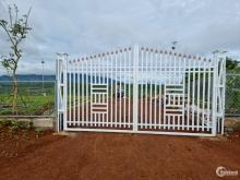Đất thổ cư gần Tea Resort, Lộc Nga, diện tích lớn, giá tốt nhất Bảo Lộc