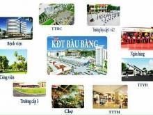 Chính chủ cần bán đất Bàu Bàng giá rẻ gần ql13 vị trí đẹp