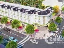 Bàu Bàng Center – tâm điểm đầu tư an cư lý tưởng
