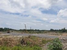 - Xuất lô biêt thự GĐ3 KDC Bửu Long, P Bửu Long, TP Biên Hòa, Đồng Nai.