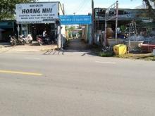 Đất 5x17.5 thổ cư hẻm Đường Nguyễn Văn Linh-91B