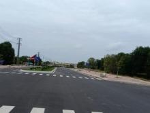 Đất Gần Đầm Thủy Triều Cam Hải Đông Cam Lâm Cạnh Sân Bay Quốc Tế. LH. 0973078745