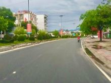 Bán đất giá rẻ,phù hợp thổ cư,3 mặt tiền đường Lê Hồng Phong Cam Đức Cam Lâm K.H