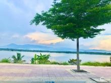 Bán đất Tái Định Cư Bãi Dài giá rẻ,100% thổ cư,mặt tiền đường N3-8 Cam Lâm K.Hòa