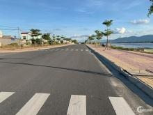 Bán đất khu Tái Định Cư K8, view công viên, Cam Hải Đông, Cam Lâm, Khánh Hòa.