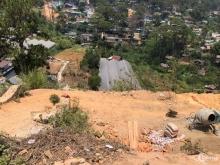 Cần bán lô đất view rừng thông đường Đặng Thái Thân TP Đà Lạt giá chỉ: