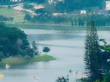 Bán Đất Quy Mô Lớn Xây Khách Sạn 5 sao Vị trí trung tâm đắc địa đẹp nhất hiện tạ