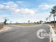 Đất biển Lộc An Hồ Cốc Hồ Tràm giá chỉ có 855 triệu