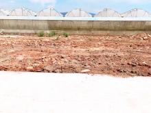 Đất ở đo thị tại thị trấn Thạnh Mỹ_Đơn Dương-Lâm Đồng