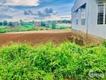 Đất nền thổ cư thuộc xã Tu Tra-huyen ddon duong