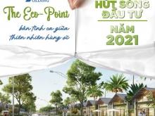 63 Tỉnh thành duy nhất chỉ có ở thành phố mới Đồng Xoài giá đất 7tr/m2
