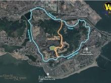 The Astro Hạ Long Bay Tọa độ kỳ quan kết nối di sản