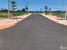 Bán đất nền ven biển Phan Thiết đón sóng cao tốc, sân bay 2022 chỉ từ 450tr/lô.