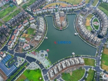 KĐT Lideco - Bán đất nền trung tâm khu đô thị, hướng Bắc Phong và Phong thủy đẹp