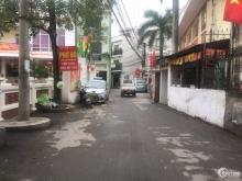 Bán đất Yên Vĩnh, Kim Chung 32m gần trục chính, trường C1-2