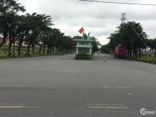 Đất 5x23 sổ riêng đường ô tô gần KCN Đông Nam giá 950tr