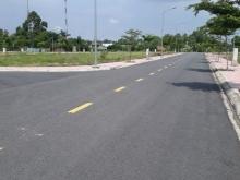 Đất nền Củ Chi. Đất nền MT đường Nguyễn Văn Khạ, cách bến xe Củ Chi 800m