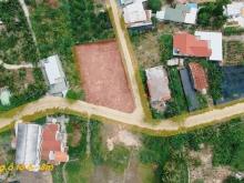 Võ Dõng - Vĩnh Trung. Nha Trang - Khánh Hòa